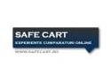 SafeCart.ro - experiente din shopping online