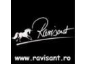 Ravisant lanseaza colectia Simple pentru femei exceptionale si elegante