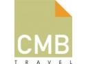 CMB argumenteaza pentru o vacanta reusita