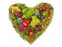 Alimentatia si bolile cardiovasculare – probleme majore de sanatate publica dezbatute in cadrul Forumului TARUS Media al Medicilor de Familie, 13 mai 2016