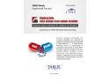 Contractele Cost-Volum/Cost-Volum-Rezultat. Impactul asupra sistemului de santate din Romania