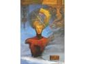 arta. TARUS Media - de 9 ani sustine si promoveaza arta contemporana