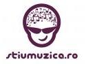 www.stiumuzica.ro- noul loc de intalnire al tuturor iubitorilor de muzica, indiferent de varsta