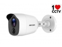 CAMERA SUPRAVEGHERE TURBO HD HIKVISION 2MP