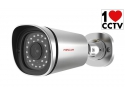 optima. CAMERA IP POE BULLET 4MP FOSCAM FI9901EP