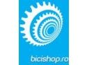 Magazin de biciclete in Bucuresti cu plata in 10 rate lunare fara comisioane
