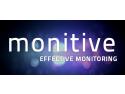 testare IELTS. monitive.com - situl tau e sus? esti sigur?