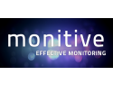 monitive.com - situl tau e sus? esti sigur?