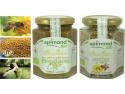 Apimond. POLENUL DE ALBINE UN SUPER ALIMENT, un produs incredibil de valoros.