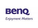 BenQ sarbatoreste trei ani de existenta - Printr-o strategie orientata in trei directii, BenQ isi propune sa devina unul dintre brandurile aflate in topul preferintelor consumatorilor