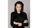 Angelina Jolie şi MTV luptă împotriva traficului uman