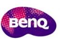 Benq. BenQ modelează distracţia la CeBIT 2005