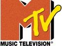 """""""Boiling Points"""" - O emisiune prin care MTV răsplăteşte autocontrolul şi rezistenţa nervoasă cu 100 $!"""