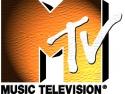TELEVIZIUNILE EUROPENE SE ALĂTURĂ MTV ÎN LUPTA ÎMPOTRIVA TRAFICULUI UMAN
