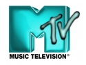 "Europe for Europe. MTV NETWORKS EUROPE VA LANSA ""MTV A CUT"""