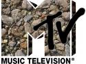 Duminică, în Piaţa Universităţii, tinerii bucureşteni au votat MTV!