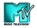 traieste. Traieste visul american alaturi de VJ Ela si MTV la US Top 20