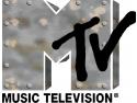 """HELENA CHRISTENSEN, GAVIN ROSSDALE, ŞI PELLE DE LA """"THE HIVES"""" SE ALĂTURĂ CAMPANIEI MTV EXIT ÎN LUPTA ÎMPOTRIVA EXPLOATĂRII ŞI TRAFICULUI DE FIINŢE UMANE ŞI PREZINTĂ """"VIEŢI PARALELE"""""""