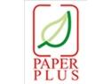 Paper Plus lansează, pentru prima dată în România, serviciul Activ Plus!