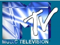 billy. MTV MOVIE AWARDS, 9 iunie 2005: evoluează live Eminem şi Nine Inch Nails!   Prezintă: Hilary Swank, Vin Diesel, Jessica Simpson, Paul Walker, Jessica Alba, Jessica Biel, Billy Bob Thornton, Salma Hayek, Katie Holmes şi mulţ