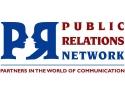 network. PUBLIC RELATIONS NETWORK – PARTENERI ÎN LUMEA COMUNICĂRII