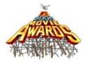 CELE MAI MARI NUME DIN INDUSTRIA MUZICALĂ ŞI CINEMATOGRAFICĂ AU ÎNFIERBÂNTAT ATMOSFERA LA MTV MOVIE AWARDS 2005!