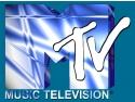 3 ANI DE MUZICĂ BUNĂ, 3 ANI DE EMISIUNI ŞI CONCEPTE ORIGINALE, 3 ANI DE MEGA-EVENIMENTE LIVE, 3 EDIŢII ALE MTV ROMANIAN MUSIC AWARDS, 3 ANI DE MTV ROMÂNIA!