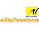 """Cadou de aniversare pentru """"MTV Stylissimo"""": o nouă VJ-iţă"""