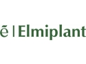 Succes in vanzari pentru Elmiplant