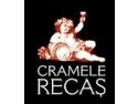 Cramele Recas. CRAMELE RECAŞ COMUNICĂ LA 4 ACE