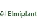 Premiul I pentru Elmi Prodfarm  Compania Elmi Prodfarm obţine  locul I la TOPUL FIRMELOR, ediţia a VIII-a, 2005