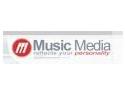 Ai nevoie de muzica pentru productiile tale vizuale?
