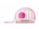 linked in. FOREO