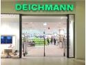 DEICHMANN România este în continuare pe un trend ascendent cu o creștere importantă a cifrei de afaceri de aproape nouă procente. Expozitia Internationala de Franciza si Branding