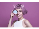 Descopera FOREO LUNA play smart - Prima perie faciala de curatare inteligenta din lume viral marketing