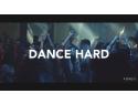 cele mai cool localuri. FOREO dance hard!