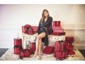 Ghidul Victoria's Secret pentru cadouri de neuitat    designeri romani