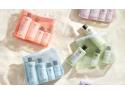 Maria Nila Beauty Bags – Alaturi de tine pentru viitoarele aventuri de vara anre nr 74/2013