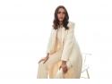 Paltonul lung - vedeta incontestabila a urmatoarelor tendinte acado
