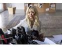 Rita Ora va deveni noua ambasadoare Deichmann modele botine