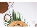 SOS! summer: 3 produse esentiale de ingrijire pentru perioada verii stalpi