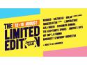 Summer Well: The Limited Edition are 4 zile de festival in 2021 cursuri limba germana pentru medici si asitentente