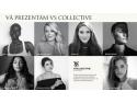 Victoria's Secret isi continua transformarea cu lansarea noilor parteneriate pentru un impact pozitiv asupra vietii femeilor cursuri limba germana