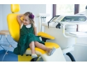 piano cabinet. Lansarea Laboratorului de Zâmbete - Cabinet Stomatologic pentru copii