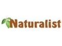 Naturalist si EcoMagazin lanseaza concursul 'Educ şi informez în mediul meu înconjurator'