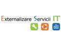 Platforma PREVISITE s-a lansat in  Romania prin ESIT