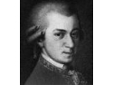 """george enescu. Filarmonica """"George Enescu""""anunta inceputul unei noi stagiuni educative pentru elevi."""