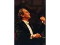 Festivalul George Enescu. Turneul Filarmonicii 'George Enescu' in Grecia