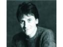 george enescu. Carmina  Burana de Carl Orff  in programul Filarmonicii 'George Enescu'
