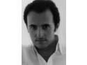 Festivalul George Enescu. Program de mare interes  la Filarmonica 'George Enescu'